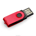 2017 Trending Wholesale Manufactory Mini Smart Usb Flash Drive 64gb