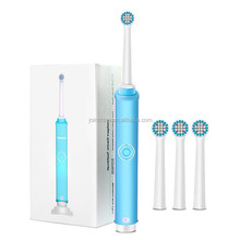 Shenzhen electronic toothbrush design and toothbrush development Service