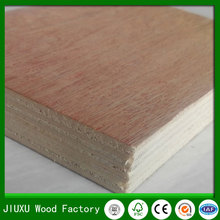 paulownia wood price/furniture/pellets price ton