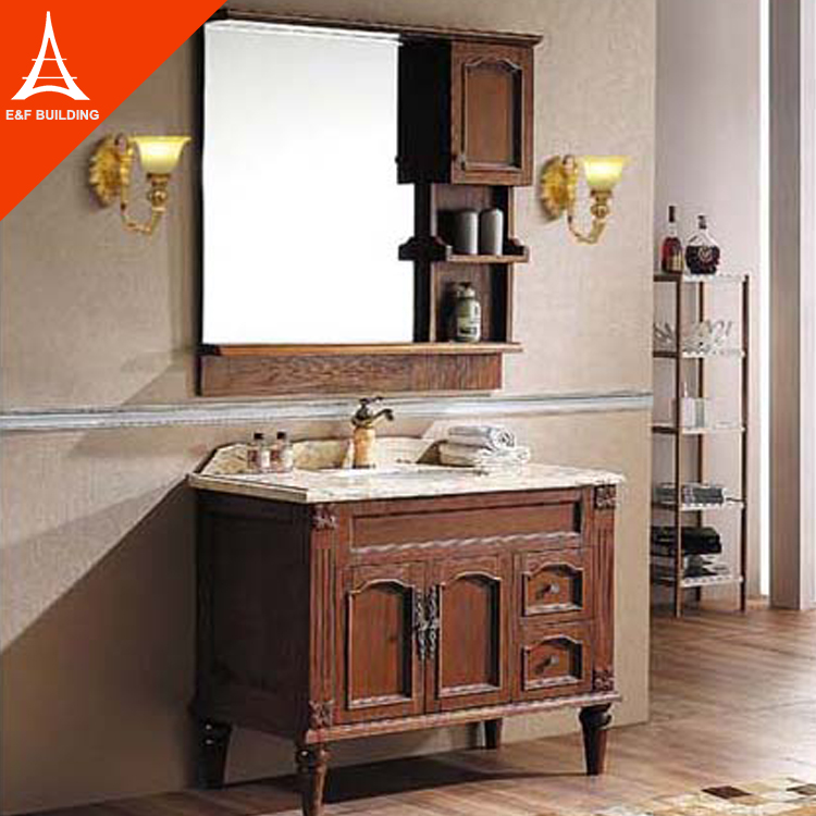 classic unfinished wood allen roth bathroom cabinets