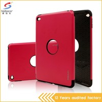 For ipad case and cover wholesale supply in guangzhou