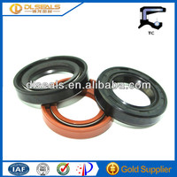 hydraulic jack seal wholesale oil seal