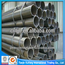 extra strong steel tube