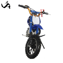 New design kids dirt bike 49cc mini moto cross pocket bikes cheap for sale