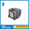High Quality Projector Lamp With Housing ELPLP71 for Epson EB-475wi