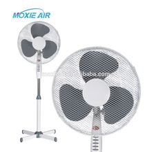 Wholesale super-wind industrial fan cheap standing fan latest