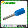 /product-detail/cheap-price-auto-cable-joint-copper-insulated-cord-end-terminals-60630270823.html