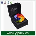 custom wholesale packaging color box printing