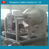 New Advanced Potato Starch Making Machine
