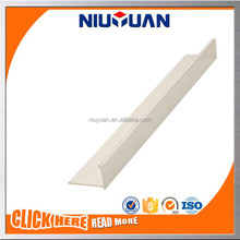 Demand Exceeding Supply Cabinet Edge Trim With Factory Price Trim