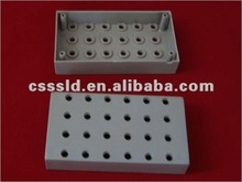 plastic cd cover moulds
