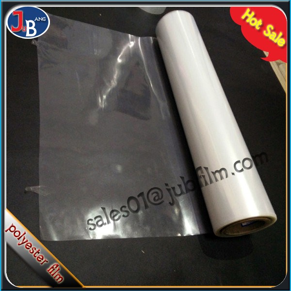 wholesale china supplier anti fog bopp transparent film