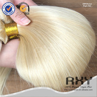 12 14 16 inch virgin remy russian ponytail hair extension wefts weave
