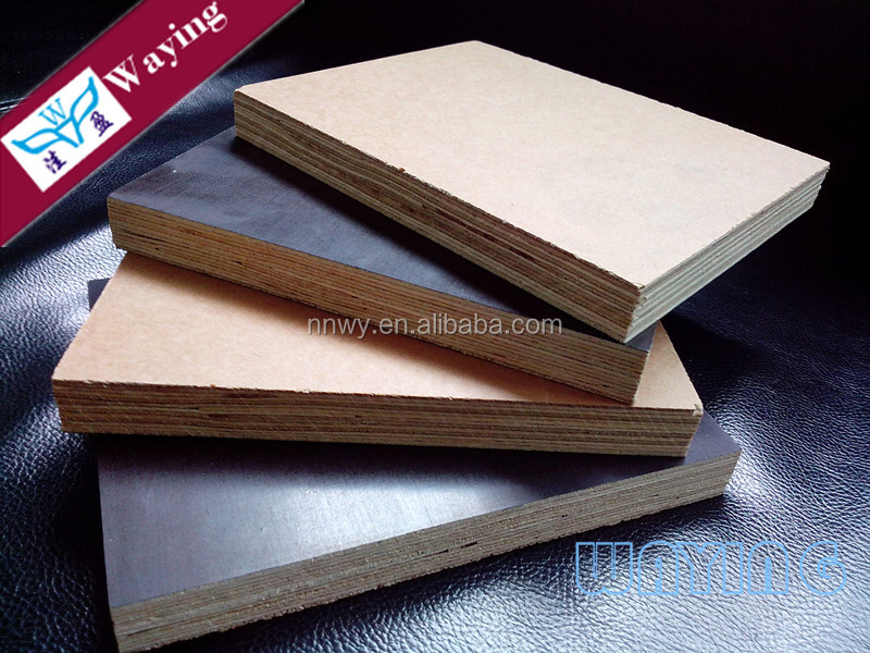 Where can you buy MDO plywood?