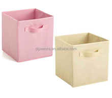 High quality toys storage box household sundries storage box faction storage boxes