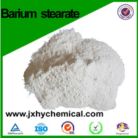 PVC Additives Barium Stearate For PVC