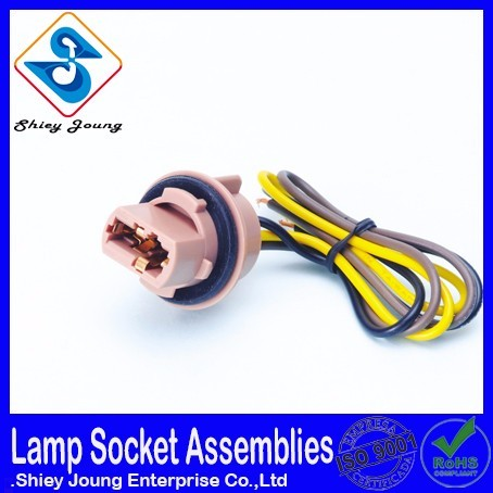 2 pin connector wire harness_Yuanwenjun.com  Pin Automotive Connector Wiring Harness on 2 pin dc power connector, 2 pin electrical connector weatherproof, wireless connector 8 pin harness,