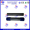 Hot Sale Grounded Tungsten Carbide Rod, Cemented Carbide Products, Solid Tungsten Carbide Rods