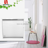 wholesale electric convector heater 220V Italian professional design
