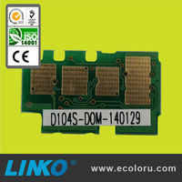 305L Chips clt 305 Printer Chips CLT D305S Reset Chips for Samsung ML3750ND