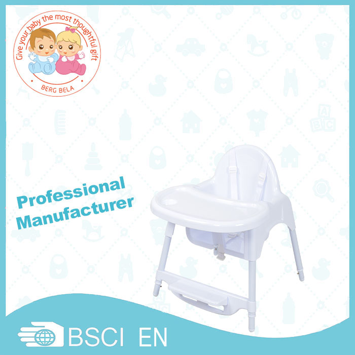 Berg.Bela toddlers child's feeding highchair / high chair made in China