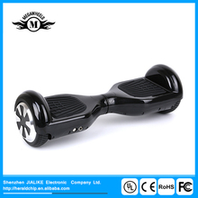 UL2272 electric two wheels self balancing scooter