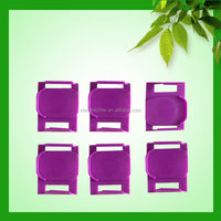 Factory professional plastic bread clips