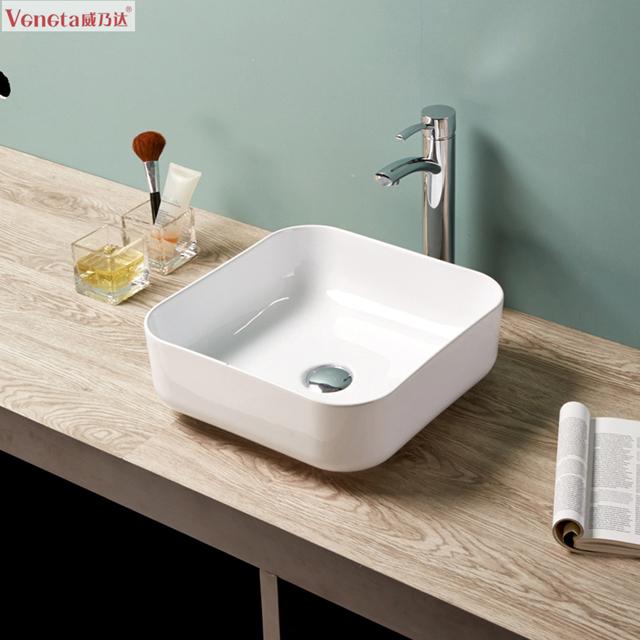 Grossiste vasque pour jardin-Acheter les meilleurs vasque pour ...