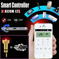 Jakcom Universal Remote Control Ir Wireless Consumer Electronics Audio Video Equipments Pron Hd Mixer Audio Power Amplifiers
