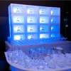 /product-detail/led-acrylic-table-desk-with-pop-design-for-bar-party-60413296051.html