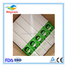 RK2010 automatic machine made,1ply&2ply,disposable dust-proof filter breathing paper masks