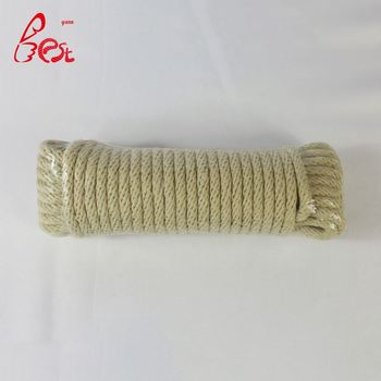 wholesale antistatic rope used marine rope