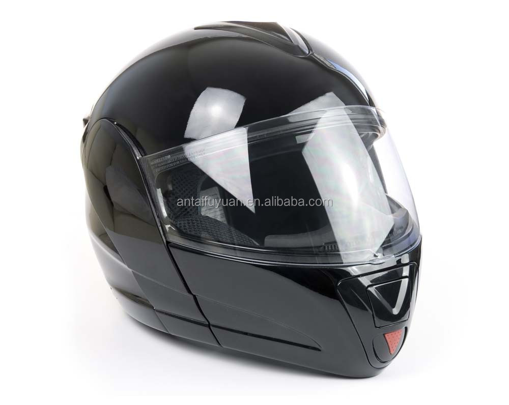 Best helmets motocycle, motorbike helmet, motorcycle helmets for sale