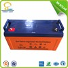 /product-detail/best-design-well-preserved-used-12v-30ah-lead-acid-battery-60513643518.html