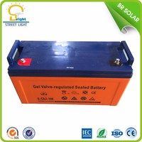 Best Design Well Preserved Used 12v 30ah lead acid battery