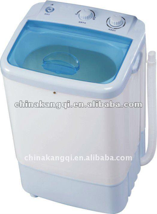 Mini lavatrice lavatrice id prodotto 526328619 for Mini lavatrice