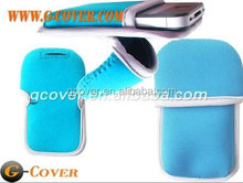 Neoprene sleeve for iphone 4,Univeral mobile phone sleeve