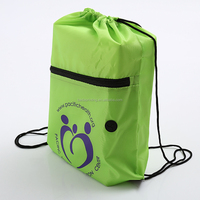 polyester cheap draw string bags nylon drawstring bag cheap polyester drawstring bags