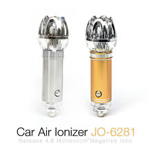 alibaba shopping wholesale hot selling electric car air freshener JO-6281