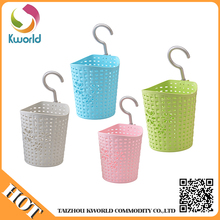 Proper Price Top Quality Plastic Hanging Baskets For Sale