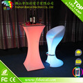 Table LED Light / Led Night Club Table