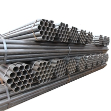 pipa baja 2 od schedule 80 black steel pipe 2 schedule 40 steel pipe with 2 inch steel pipe price