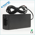 ETOP universal power adapter OEM support 29v dc power adapter , christmas tree adapter