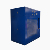 500L water from air machine atmospheric water generator,water from air machine