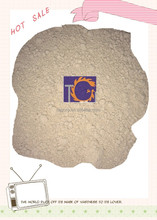 high properties high alumina cement for refractory