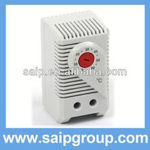 2013 new design pid temperature controller KTO 011