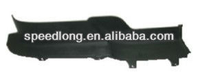 Truck down trim for Benz axor truck parts 9408850122
