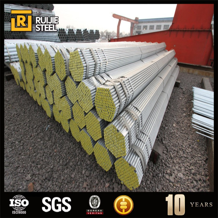 galvanized pipe fittings,galvanized steel pipe size 8 inch,seamless pipe material s45c