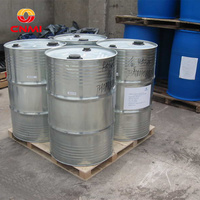 Hot Sell crystal epoxy resin used in coating, adhesive, anticorrosion