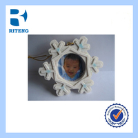 8*8 baby 12 month photo frame funny photos frames for pictures on sale